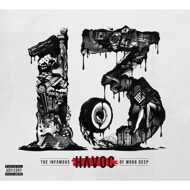 Havoc (Mobb Deep) - 13