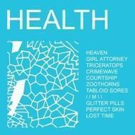 Health - HEALTH