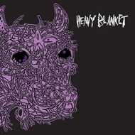 Heavy Blanket - Heavy Blanket