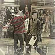 HeCTA - The Diet