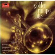 Heinz Schachtner - Golden Trumpet Hits