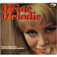 Helmut Zacharias - Meine Melodie