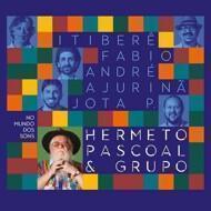 Hermeto Pascoal & Grupo - No Mundo Dos Sons