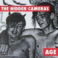 The Hidden Cameras - Age