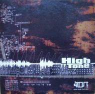 High Tone - ADN - Acid Bud Nucleik