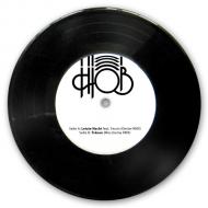 Hiob (V.Mann) - Letzte Nacht (Dexter Remix)
