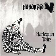 Hohokam - Harlequin Tears