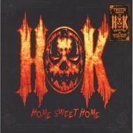 House Of Krazees (HOK) - Home Sweet Home