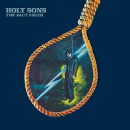 Holy Sons - The Fact Facer