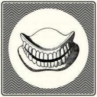 Hookworms - The Hum
