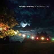 "Hooverphonic - In Wonderland (7"" Box Set)"