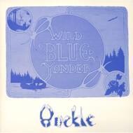 Huckle - Wild Blue Yonder
