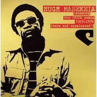 Hugh Masekela - Presents The Chisa Years 1965-1976 (Rare And Unreleased)