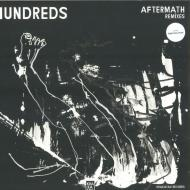 Hundreds - Aftermath Remixes