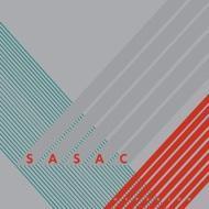 Sasac - Hyperion