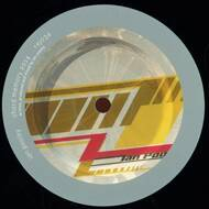 Ian Pooley - Chord Memory 2014