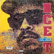 Ice-T - Ricochet / Mind Over Matter