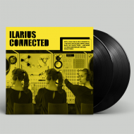DJ Ilarius - Connected