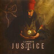 Ilements - Justice