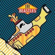 The Beastles (Beastie Boys Vs. The Beatles) - Ill Submarine