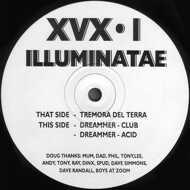 Illuminatae - Tremora Del Terra
