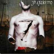 In Extremo - 7 (Sieben)