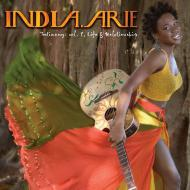 India Arie - Testimony: Vol. 1, Life & Relationship