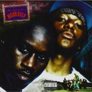 Mobb Deep - The Infamous (Black Vinyl)