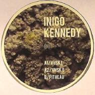 Inigo Kennedy - VHSK