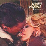 Adrian Younge presents Venice Dawn - Something About April (Instrumentals)