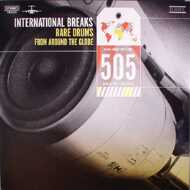 Various - International Breaks Volume 5