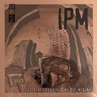 IPM - La Galerie Des Glaces