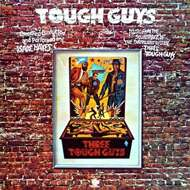 Isaac Hayes - Tough Guys (Soundtrack / O.S.T.)