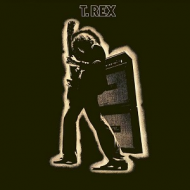 T. Rex - Electric Warrior (RSD 2017)