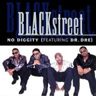 Blackstreet - No Diggity (RSD 2017)