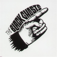 The Black Ghosts - It's Your Touch