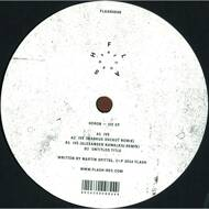 Heron - Ive EP