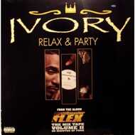 Ivory - Relax & Party