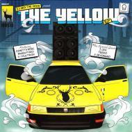 J-1 Aka The Deer - The Yellow