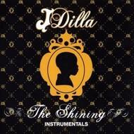 J Dilla - The Shining (Instrumentals)