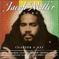 Jacob Miller - Chapter A Day: Jacob Miller Song Book