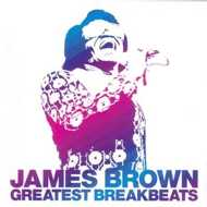 James Brown - Greatest Breakbeats