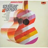 James Last - Guitar À Gogo