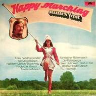 James Last - Happy Marching