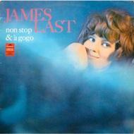 James Last - Non Stop & À Gogo