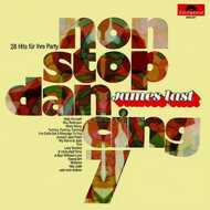 James Last - Non Stop Dancing 7
