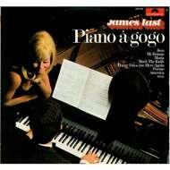 James Last - Piano À Gogo