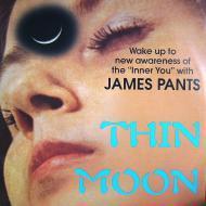 James Pants - Thin Moon