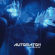 Jamiroquai - Automaton (RSD 2017)