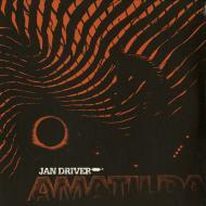Jan Driver - Amatilda